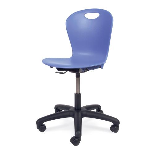 ZUMA® Series Mobile Task Chair