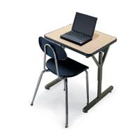 Flex Desk