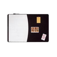 Quartet® Designer™ Workstation Boards