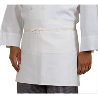 100% Cotton Waist Aprons