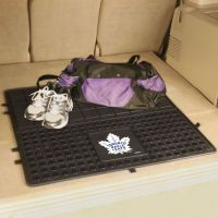 NHL Heavy Duty Vinyl Cargo Mat