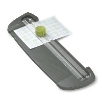 SmartCut™ A100 Rotary Paper Trimmer