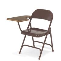 165 Series Combo Folding Chair