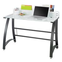 Xpressions™ Laptop Workstation