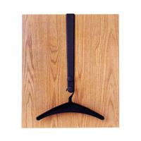 Quartet® Over-The-Door Garment Hook