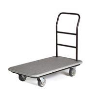 2100 Utility Cart