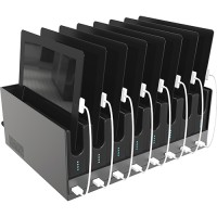 iTeach Desktop Sync/Charger