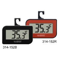 314-152 Digital Thermometer