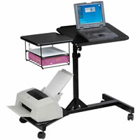 Lapmaster Workstation