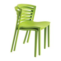 Entourage™ Stacking Chairs (Qty. 4)
