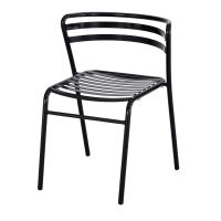 CoGo™ Steel Outdoor/Indoor Chair