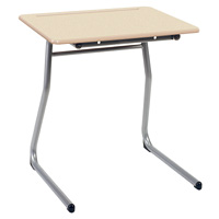 Sigma™ Series Cantilever Student Desk