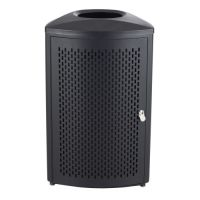Nook™ Indoor Waste Receptacle