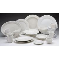 Apollo Series Dinnerware