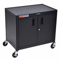 Steel Mobile Cabinets