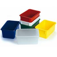Value Line Storage Trays