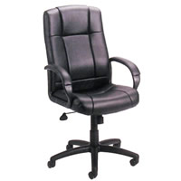 CaressoftPlus™ Executive Chair
