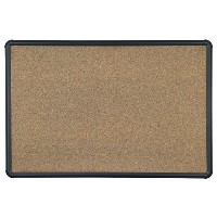 Black Splash-Cork Boards