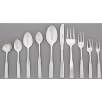Boston Series Flatware