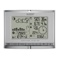 WS-1517 Pro Weather Station