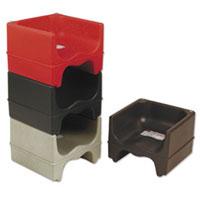 Cambro® Booster Seats