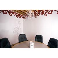 IdeaPaint™ PRO Series Whiteboard Paint