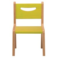 Whitney Plus Children's Chair