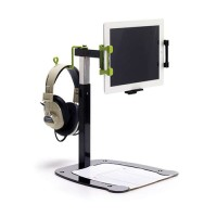 New!! DEWEY The Document Camera Stand
