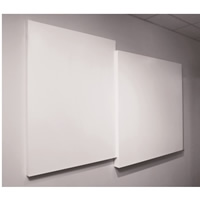Egan Dimension Stele Plus™ Presentation Board