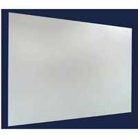 Egan™ Dimension Stele Magnetic Presentation Board