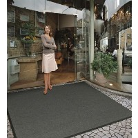 Eco Berber Roll Goods Entrance Mats