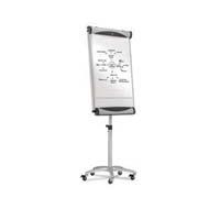 Quartet® Euro™ Premium Mobile Magnetic Easel