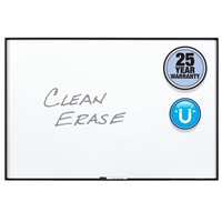 Fusion Nano-Clean™ Magnetic Whiteboard