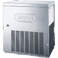 G Series Ice Makers