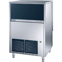 GB Series Ice Makers