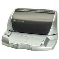 P210 E ProClick® Binding System