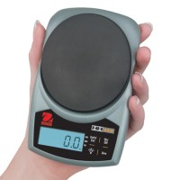 Portable Hand-Held Scales