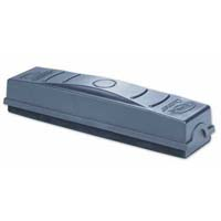 Quartet® Large Surface Eraser