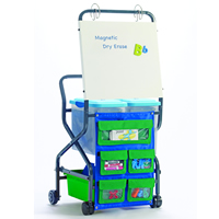 Teacher Trolley