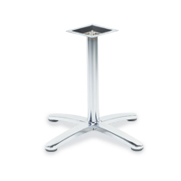 Lunada® Series Table Bases