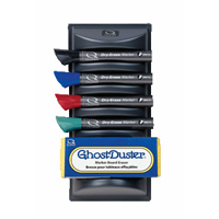 Quartet® Marker Board Caddy