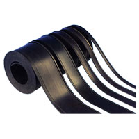 Magnetic Cardholder 50' Bulk Roll
