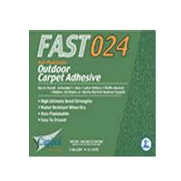 Non-Flammable Indoor/Outdoor Carpet Adhesive