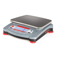 Navigator™ XT Touch-Free Portable Electronic Scales