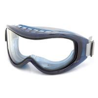 Odyssey II Lab Goggles