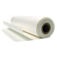 98' Roll Thermal Paper