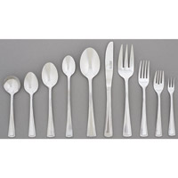 Pearl Series Flatware