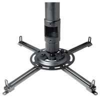 PJF2 Projector Mount