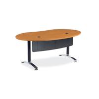 Plateau® Desks
