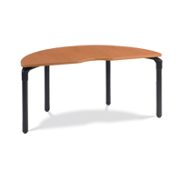 Plateau® Shaped Tables